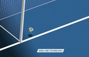 goal_line_technology_10