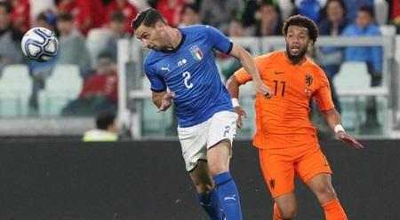Netherlands-vs-Italy-784x441