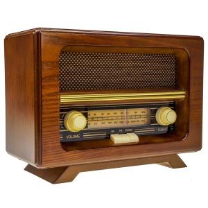 replica-radio-amfm-antigo-madeira-modelo-r-069-D_NQ_NP_829614-MLB26420339736_112017-F