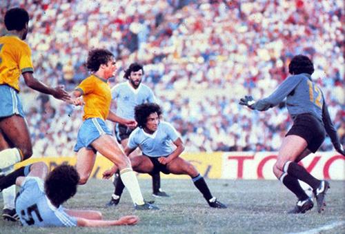 5-Uruguai-campeon