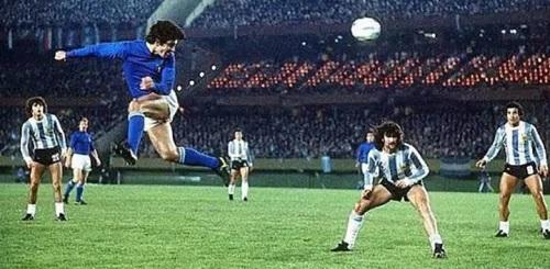 78_argentina_italia