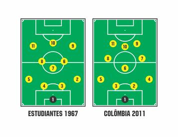 numeros-estudiantes-colombia