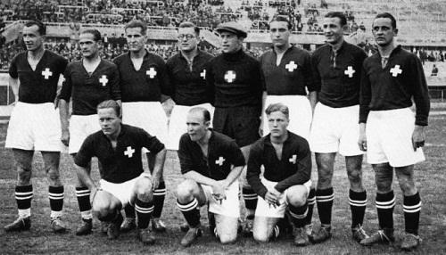 1954_suica