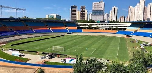 Serra-Dourada-Estadio