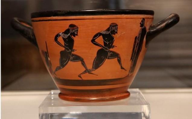 1896_maratona2