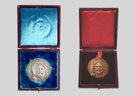 1896_medal-case