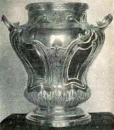1900-polo