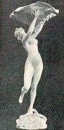 1900-vela