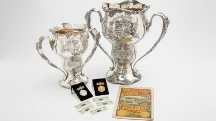 1904-golf-trofeu-medalhas