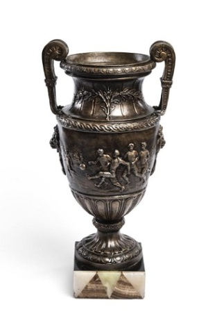 1920-futebol-verso