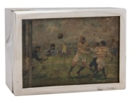 1924-football-medal-box-top