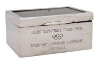 1924-football-medal-box