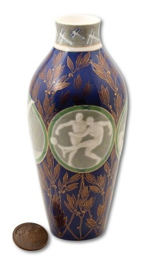 1924-football-vase-1-football-face