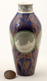 1924-football-vase-3-rowing-face