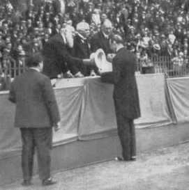 1924-medal-award