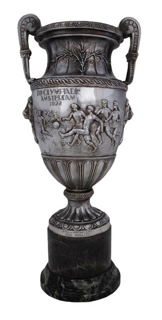 1928-futebol-frente