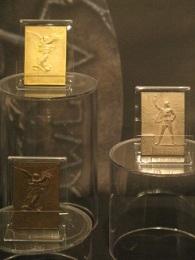 Olympic_medals_Paris_1900